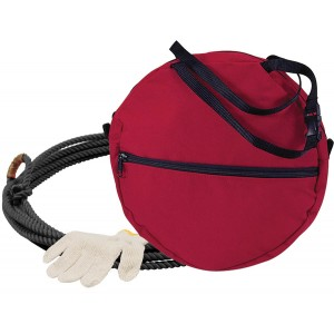 Little Looper Roping Kit (bag, rope, glove)
