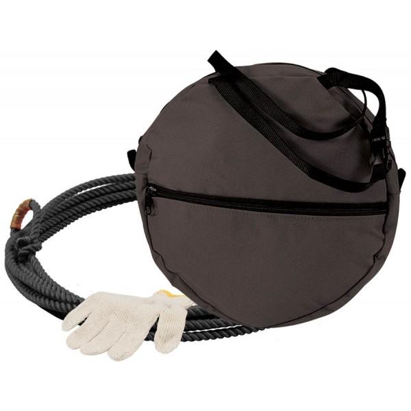 Little Looper Roping Kit (bag, rope, glove)
