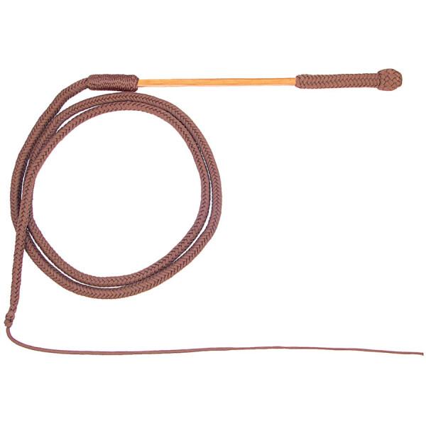 Dover & Bull Whip