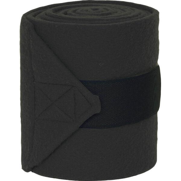 Polo Wraps ( Set of 4 )